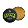 ananda hemp spectrum salve 125 cbd topical cream